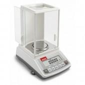 Axis Analitik Hassas Laboratuvar Terazisi  ACN 220 gr  0.0001 gr
